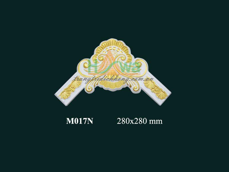goc-thach-cao-nhu-vang-m-017n