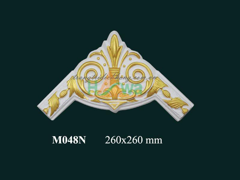 goc-thach-cao-nhu-vang-m-048n