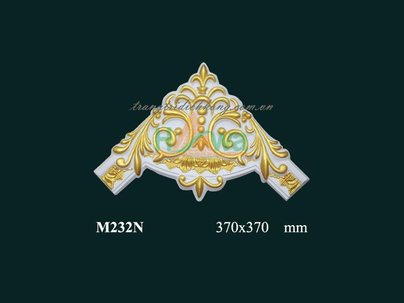 goc-thach-cao-nhu-vang-m-232n