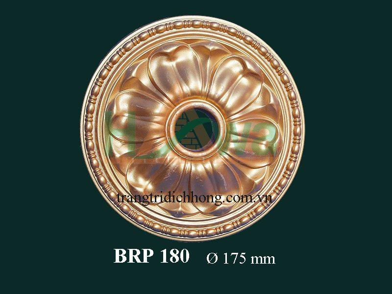 hoa-đèn-nhựa-pe-ps-brp-180
