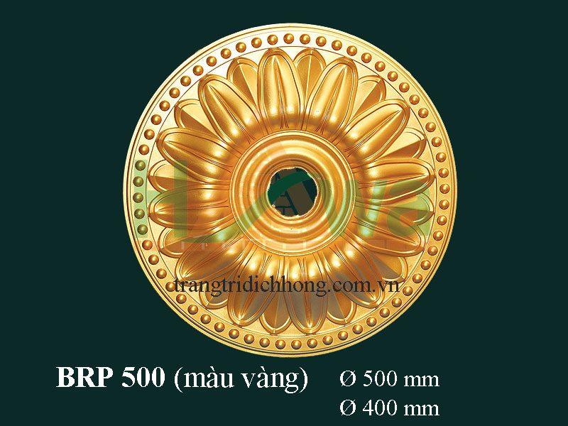 hoa-đèn-nhựa-pe-ps-brp-500-vang