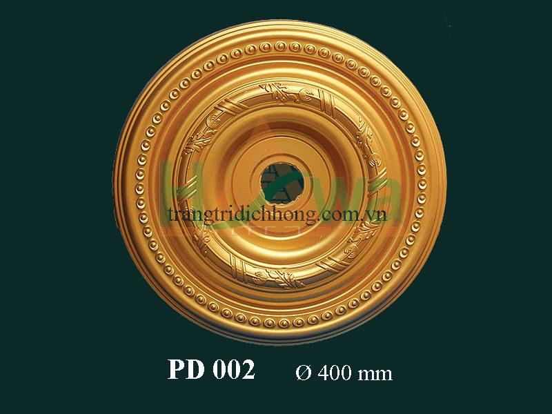 hoa-đèn-nhựa-pe-ps-pd-002