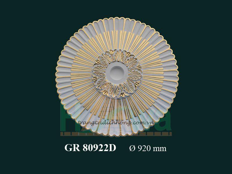 hoa-đèn-nhựa-pu-dát-vàng-dh-gr80922d