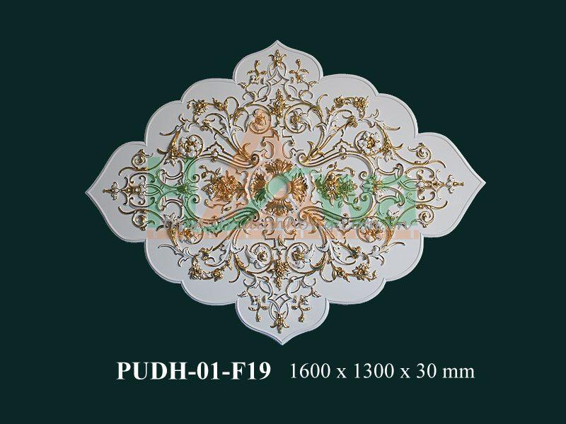 hoa-đèn-nhựa-pu-dát-vàng-pudh-01-f19d