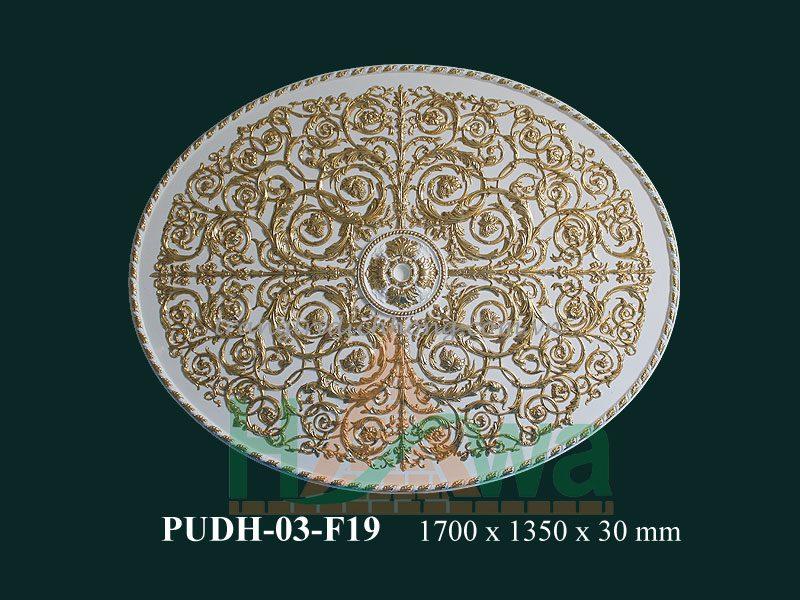 hoa-đèn-nhựa-pu-dát-vàng-pudh-03-f19d