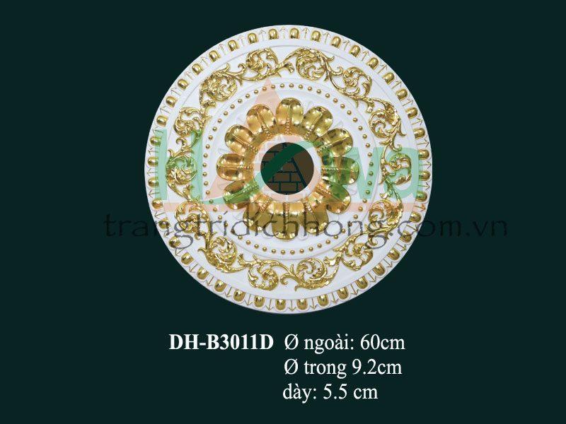 hoa-đèn-pu-dát-vàng-dh-b-3011d