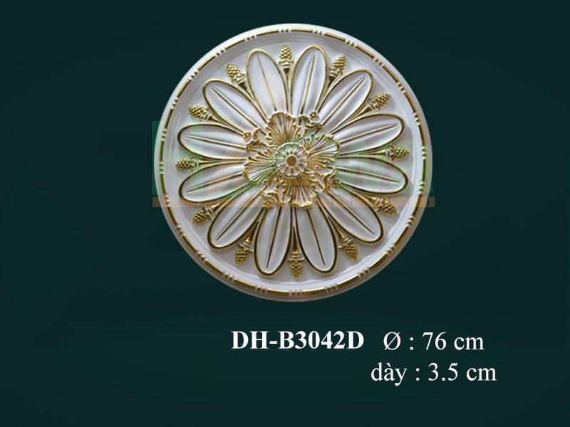 hoa-đèn-pu-dát-vàng-dh-b-3042d