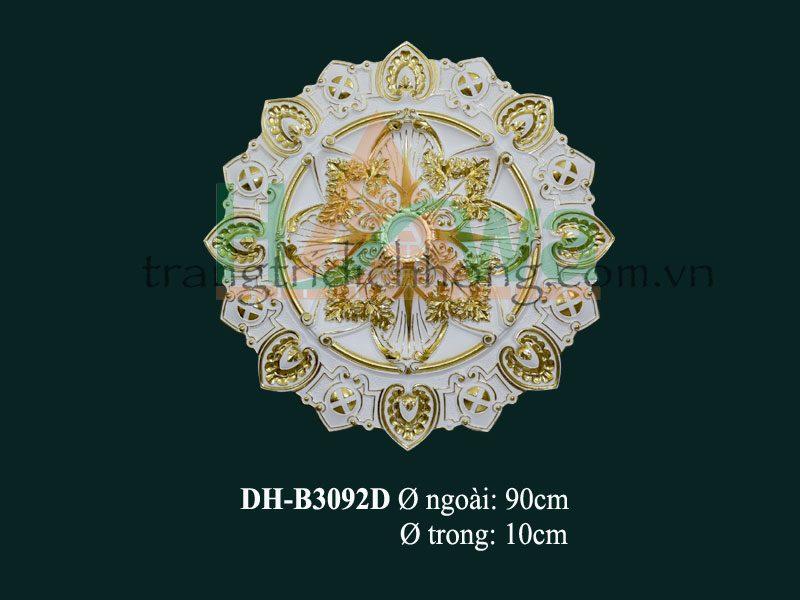 hoa-đèn-pu-dát-vàng-dh-b-3092d