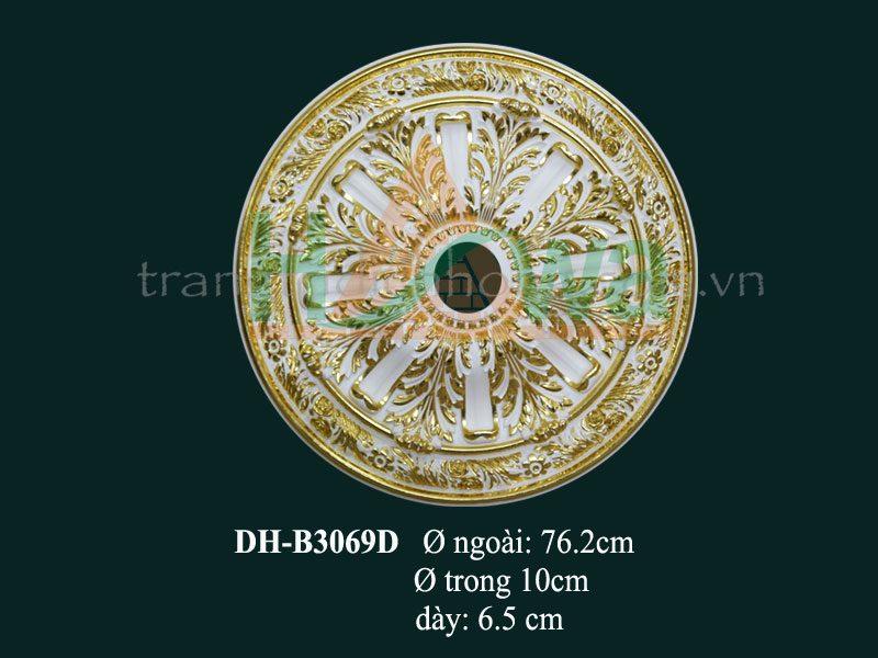 hoa-đèn-pu-dát-vàng-dh-b3069d