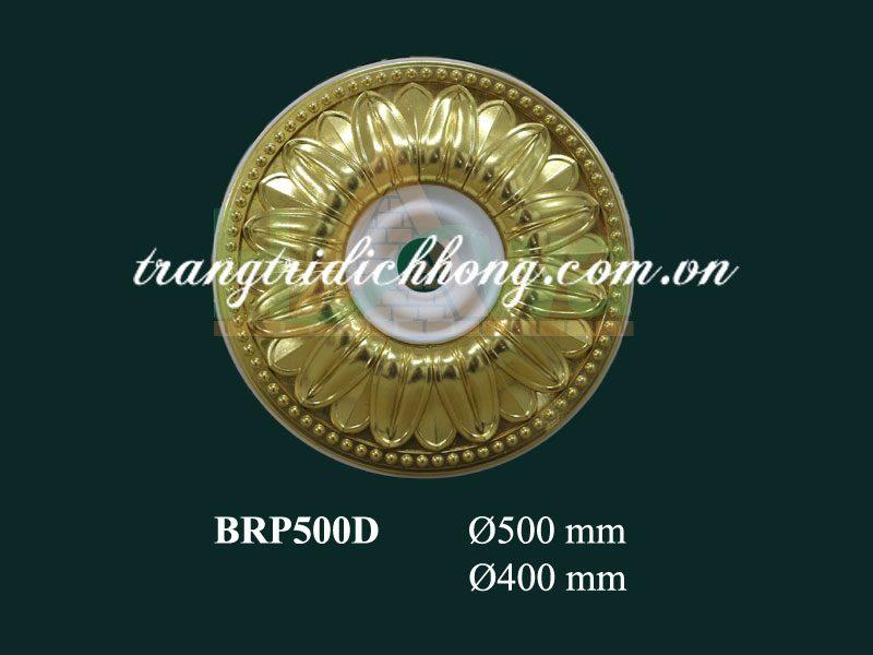 hoa-đèn-pu-dát-vàng-dh-brp-500d