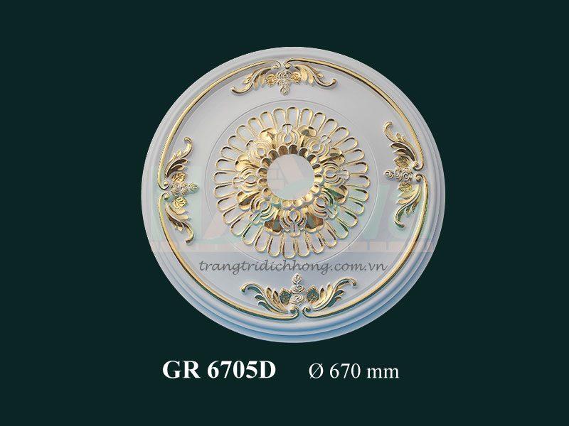 hoa-đèn-pu-dát-vàng-dh-gr-6705d
