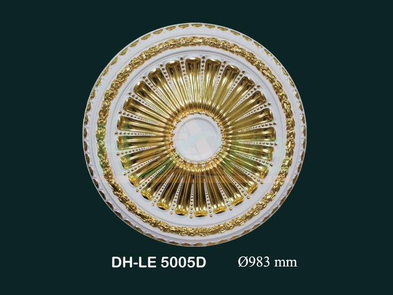 hoa-đèn-pu-dát-vàng-dh-le-5005d
