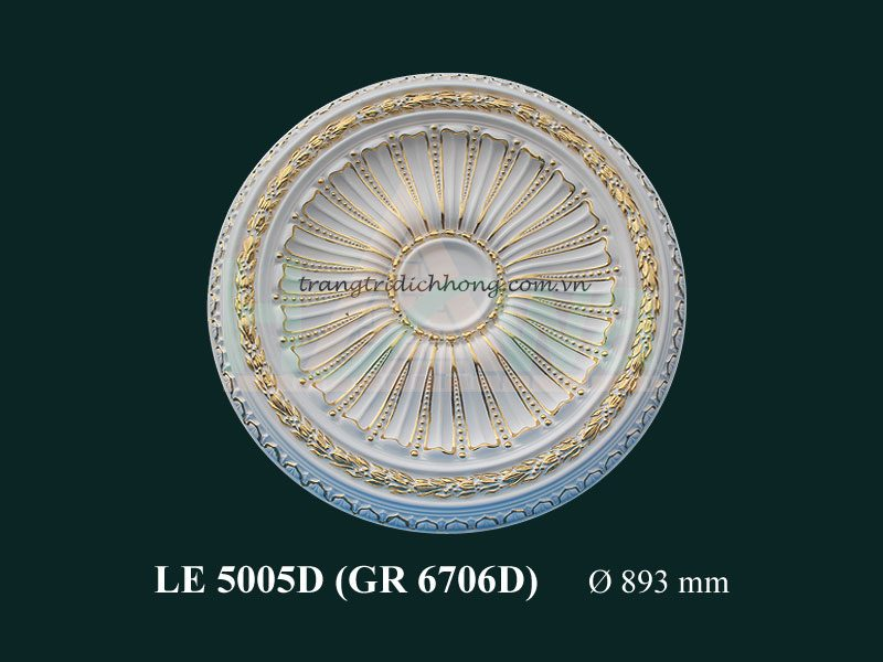 hoa-đèn-pu-dát-vàng-dh-le-5005d-(gr-6706d)