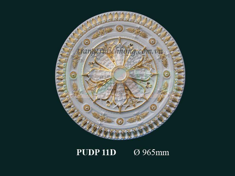 hoa-đèn-pu-dát-vàng-dh-pudp-11d