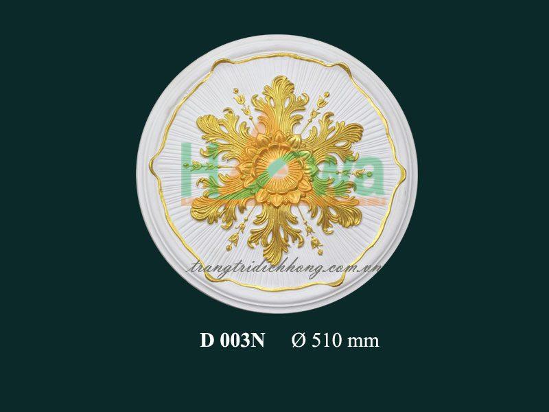 hoa-den-thach-cao-nhu-vang-d-003n1