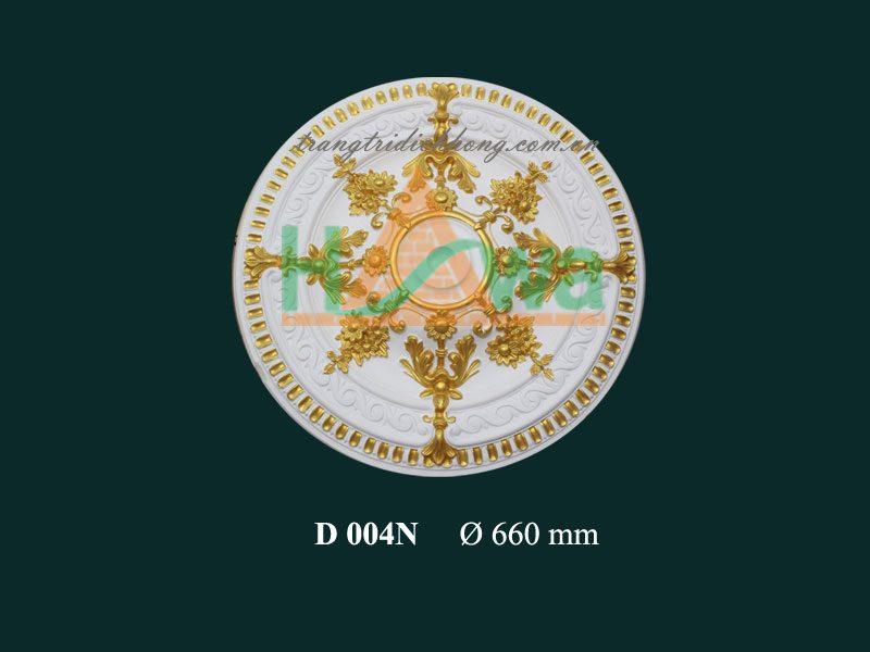 hoa-den-thach-cao-nhu-vang-d-004n
