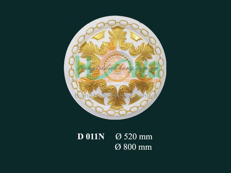 hoa-den-thach-cao-nhu-vang-d-011n
