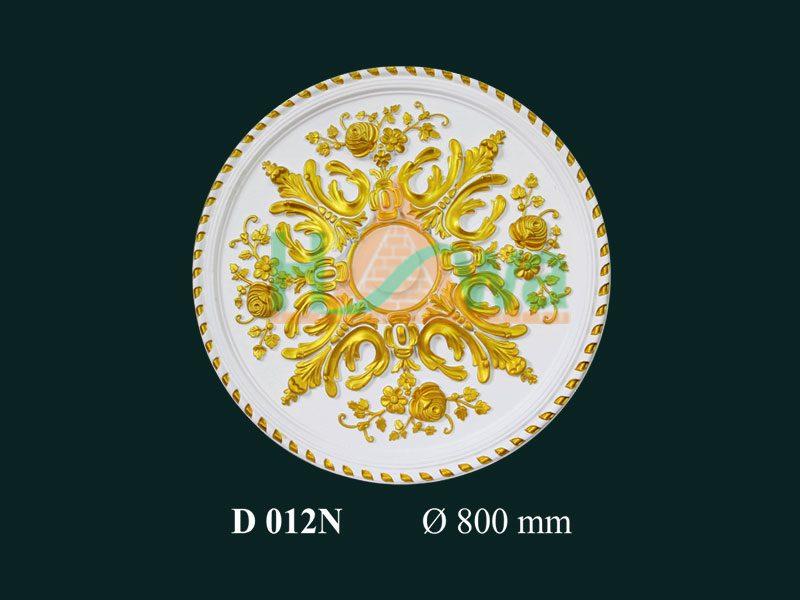 hoa-den-thach-cao-nhu-vang-d-012n
