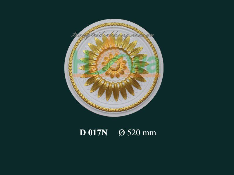 hoa-den-thach-cao-nhu-vang-d-017n