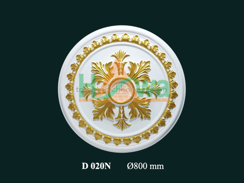 hoa-den-thach-cao-nhu-vang-d-020n