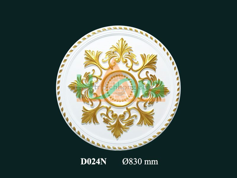 hoa-den-thach-cao-nhu-vang-d-024n