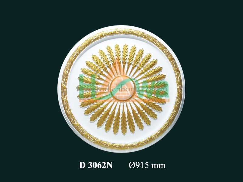 hoa-den-thach-cao-nhu-vang-d-3062n