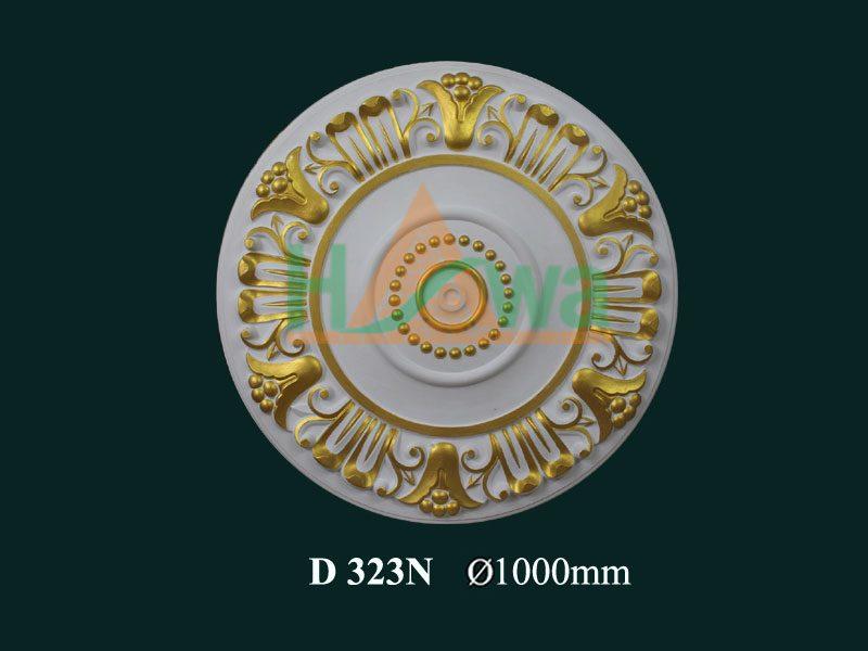 hoa-den-thach-cao-nhu-vang-d-323n