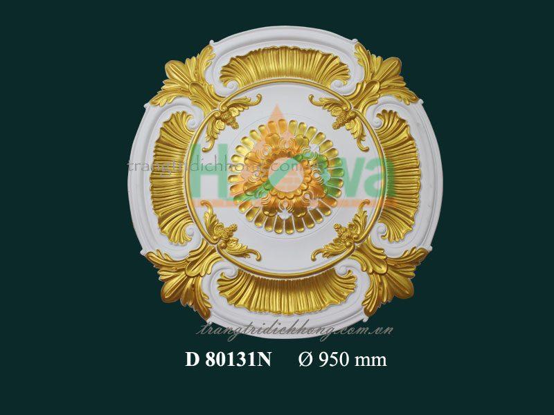 hoa-den-thach-cao-nhu-vang-d-80131n