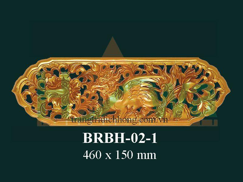 hoa-văn-nhựa-pe-brbh-02-1