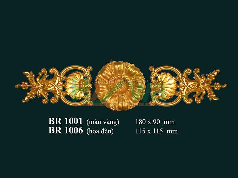 hoa-văn-nhựa-pe-ps-br-1001-(màu-vàng)jpgbr-1001-(màu-vàng)