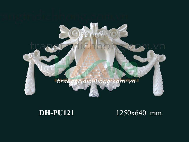 hoa-văn-nhựa-pe-ps-pu121