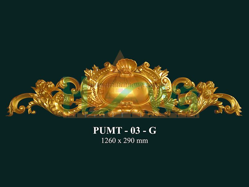 hoa-văn-nhựa-pe-pumt-03-g