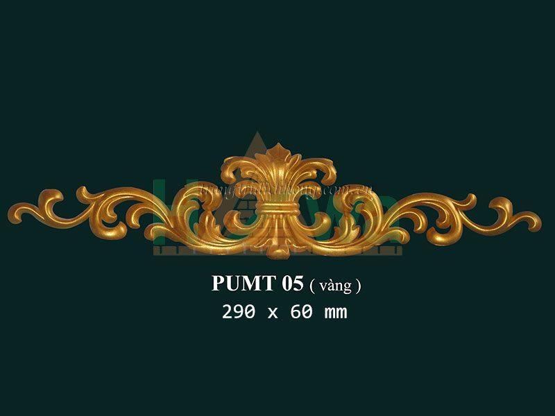 hoa-văn-nhựa-pe-pumt-05-v