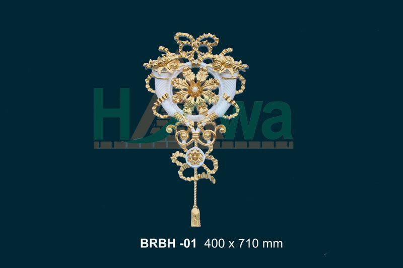 hoa-văn-pu-dát-vàng-dh-brbh-01d