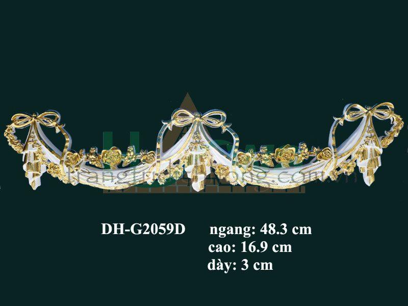 hoa-văn-pu-dát-vàng-dh-g-2059d