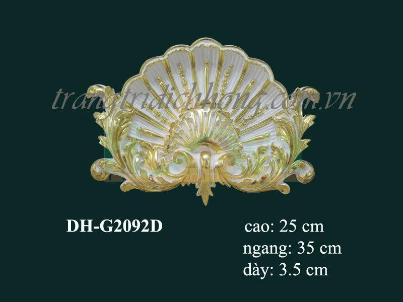 hoa-văn-pu-dát-vàng-dh-g-2092d