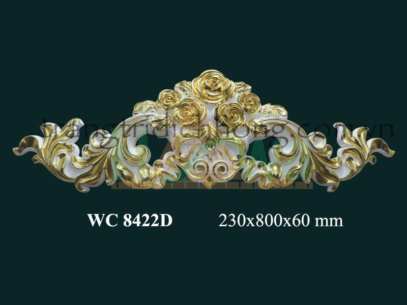 hoa-văn-pu-dát-vàng-dh-wc-8422d
