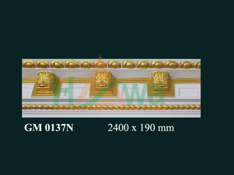 nhựa-pu-nhũ-vàng-dh-gm-0137n