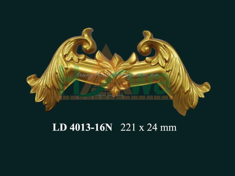 nhựa-pu-nhũ-vàng-dh-ld-4013-16n