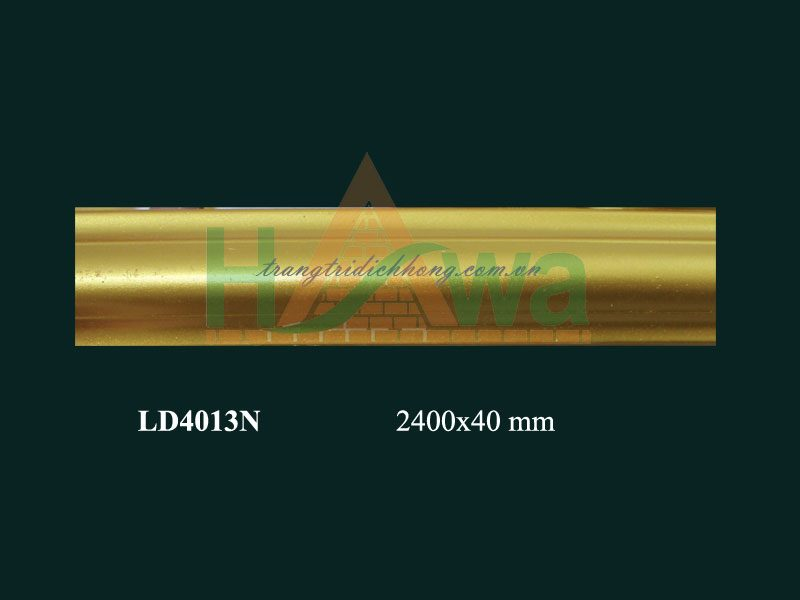nhựa-pu-nhũ-vàng-dh-ld-4013n