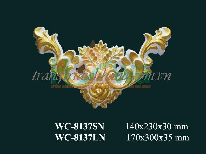 nhựa-pu-nhũ-vàng-dh-wc8137n (1)
