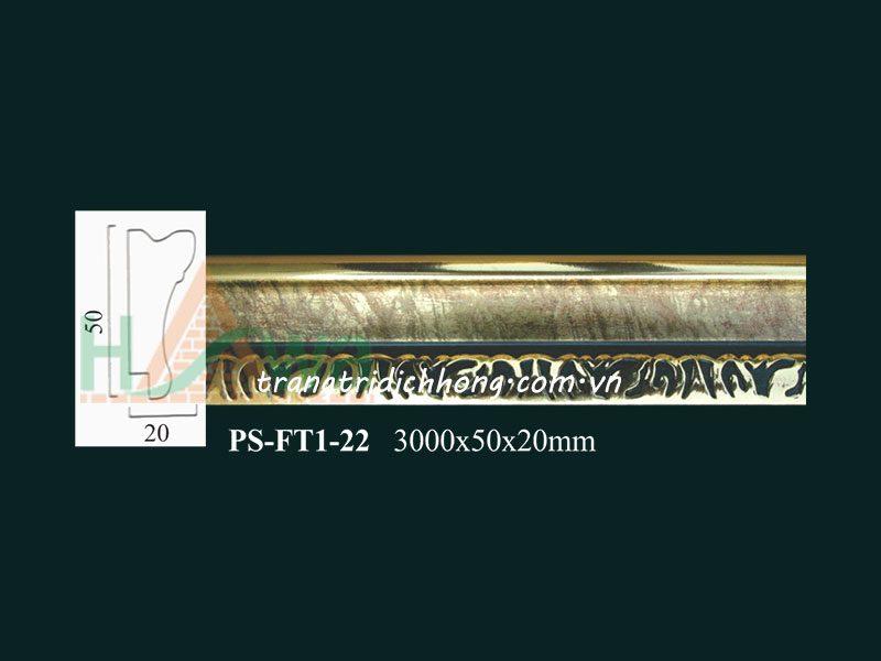 phào-chỉ-nhựa-ps-ft1-22