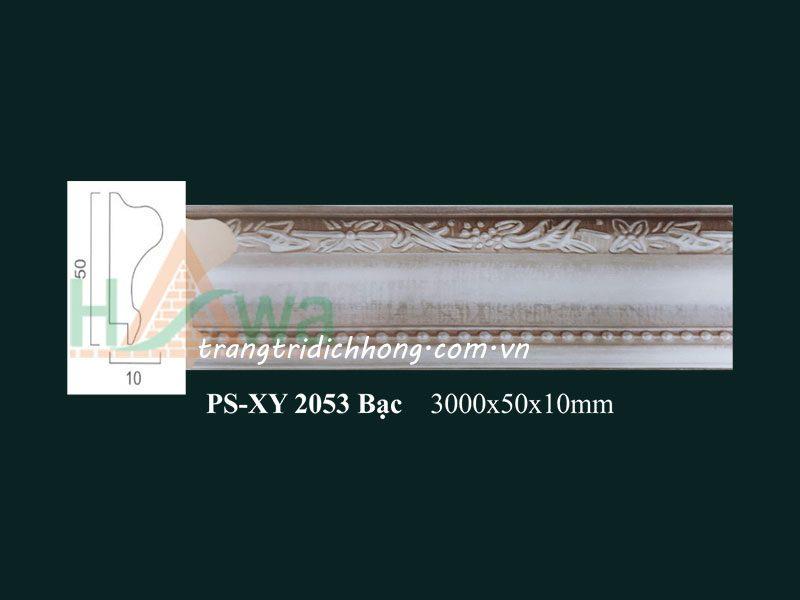 phào-chỉ-nhựa-ps-xy-2053