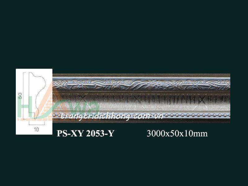 phào-chỉ-nhựa-ps-xy-2053-y