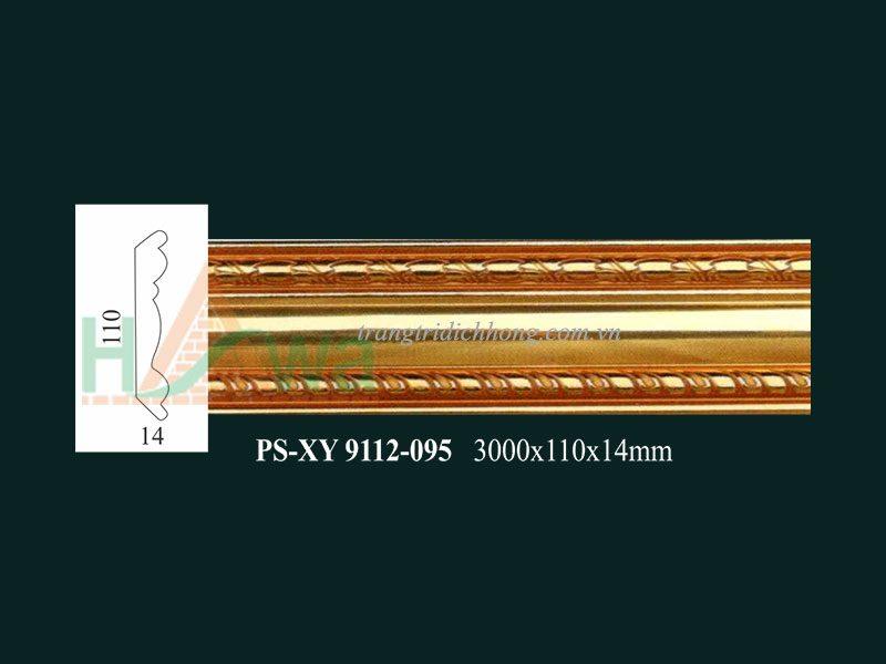 phào-chỉ-nhựa-ps-xy-9112-095