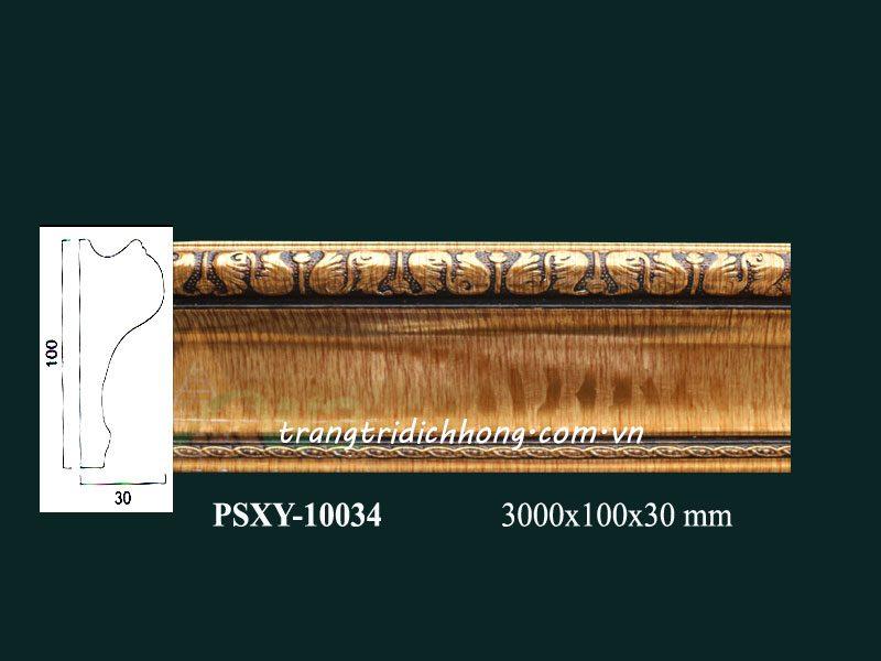 phào-chỉ-nhựa-ps-xy10034-2171