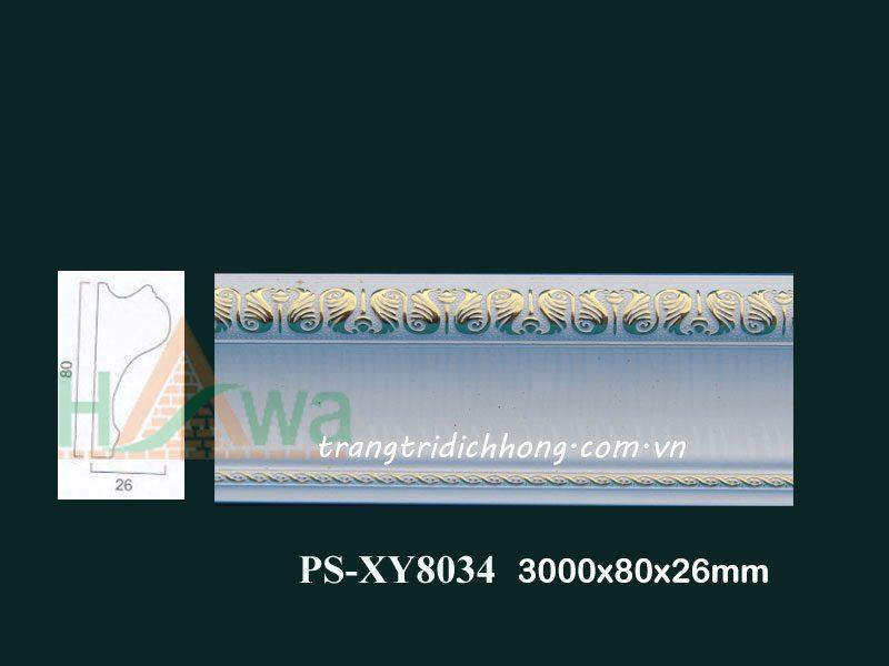 phào-chỉ-nhựa-ps-xy8034
