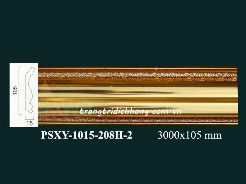 phào-chỉ-nhựa-psxy-1015-208h-2