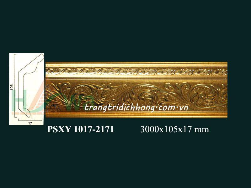 phào-chỉ-nhựa-psxy-1017-2171
