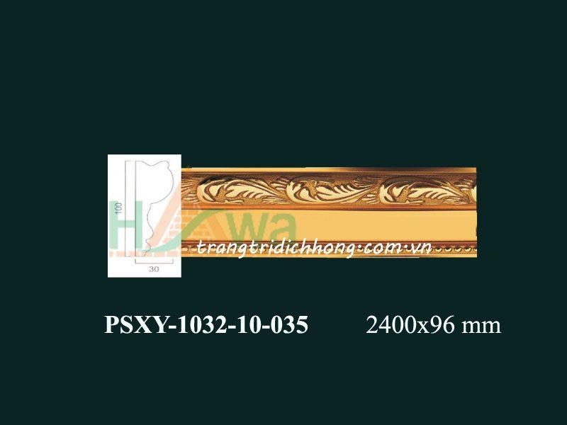 phào-chỉ-nhựa-psxy-1032-10-035